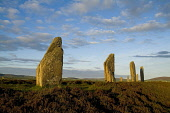 RING OF BRODGAR ORKNEY Neolithic standing stones henge circle Picture Credit: Doug Houghton / Scottish Viewpoint Tel: +44 (0) 131 622 7174   Fax: +44 (0) 131 622 7175 E-Mail : info@scottishviewpoint.c... Public orkney,ring,of,brodgar,standing,stones,henge,site,historic,scotland,scottish,megaliths,menhirs,monolithic,bronze,age,ancient,old,primitive,customs,cultural,unesco,world,heritage,prehistoric,archaeolog