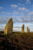 RING OF BRODGAR ORKNEY Neolithic standing stones henge circle Picture Credit: Doug Houghton / Scottish Viewpoint Tel: +44 (0) 131 622 7174   Fax: +44 (0) 131 622 7175 E-Mail : info@scottishviewpoint.c... Public orkney,ring,brodgar,prehistoric,standing,stones,scotland,scottish,megaliths,menhirs,monolithic,henge,bronze,age,ancient,old,primitive,traditional,custom,customs,cultural,brogar,unesco,world,heritage,s