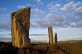 RING OF BRODGAR ORKNEY Neolithic standing stones henge circle Picture Credit: Doug Houghton / Scottish Viewpoint Tel: +44 (0) 131 622 7174   Fax: +44 (0) 131 622 7175 E-Mail : info@scottishviewpoint.c... Public orkney,ring,brodgar,standing,stones,archaeology,scotland,scottish,stone,megaliths,menhirs,monolithic,henge,bronze,age,ancient,old,traditional,customs,cultural,prehistoric,historical,history,archeology