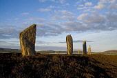 RING OF BRODGAR ORKNEY Neolithic standing stones henge circle Picture Credit: Doug Houghton / Scottish Viewpoint Tel: +44 (0) 131 622 7174   Fax: +44 (0) 131 622 7175 E-Mail : info@scottishviewpoint.c... Public orkney,ring,of,brodgar,standing,stones,neolithic,scotland,scottish,stone,megaliths,menhirs,monolithic,henge,bronze,age,ancient,old,traditional,customs,cultural,unesco,world,heritage,site,archaeology,a