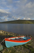 OLNA FIRTH SHETLAND Fishing boats beach on grassy rocky shore Picture Credit: Doug Houghton / Scottish Viewpoint Tel: +44 (0) 131 622 7174   Fax: +44 (0) 131 622 7175 E-Mail : info@scottishviewpoint.c... Public shetland,olna,firth,fishing,boat,beach,rocky,shore,scotland,scottish,fresh,water,rowing,white,grey,gray,clouds,flat,calm,reflection,mirror,isolated,isolation,peaceful,peace,quiet,tranquil,serene,clear