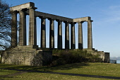 National monument Napoleonic war unfinished monument Athens of the north Parthenon memorial CALTON HILL EDINBURGH Picture Credit: Doug Houghton / Scottish Viewpoint Tel: +44 (0) 131 622 7174   Fax: +4... Public national,monument,calton,hill,parthenon,building,edinburgh,napoleonic,war,unfinished,athens,of,the,north,memorial,historical,history,old,historic,buildings,heritage,attraction,statue,statues,monuments