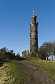 Footpath Edinburgh park Nelsons memorial Lord Nelsons Monument CALTON HILL EDINBURGH Picture Credit: Doug Houghton / Scottish Viewpoint Tel: +44 (0) 131 622 7174   Fax: +44 (0) 131 622 7175 E-Mail : i... Public edinburgh,park,nelsons,memorial,calton,hill,footpath,lord,monument,historical,building,history,old,historic,buildings,heritage,attraction,commemorate,tribute,commemorates,statue,statues,monuments,memo