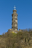 Nelsons memorial Calton Hill Lord Nelsons Monument CALTON HILL EDINBURGH Picture Credit: Doug Houghton / Scottish Viewpoint Tel: +44 (0) 131 622 7174   Fax: +44 (0) 131 622 7175 E-Mail : info@scottish... Public nelsons,memorial,calton,hill,edinburgh,monument,lord,historical,building,history,old,historic,buildings,heritage,attraction,statue,statues,monuments,commemorate,tribute,memorials,commemorates,city,mid