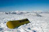 Snowboarding at Glencoe Mountain Resort, Highlands of Scotland. Picture Credit : Kenny Ferguson / Scottish Viewpoint Tel: +44 (0) 131 622 7174   E-Mail : info@scottishviewpoint.com This photograph can... Public 2010,winter,sunny,Lochaber,activity,snow,mountain,mountains,snowboard