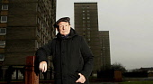 Cream Bassist Jack Bruce back home in Glasgow to play a solo gig and a tribute concert to Scottish music legend Gerry Rafferty. The ex Heroin addict discussed how he would like to help others to fight... Public, NMR 2012,celebrity,music,musician,player,rock,guitarist