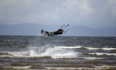 The 2011 Scottish Windfest at Barassie Beach, Troon, Scotland. Picture Credit : Iain McLean / Scottish Viewpoint Tel: +44 (0) 131 622 7174   E-Mail : info@scottishviewpoint.com This photograph cannot... Public, NMR 2011,summer,sunny,water,sport,kite,surfing,windsurfing,event,firth,clyde