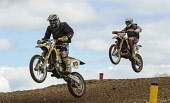 Motocross action at Tinto Park, South Lanarkshire. Picture Credit : Andrew Wilson / Scottish Viewpoint Tel: +44 (0) 131 622 7174   E-Mail : info@scottishviewpoint.com This photograph cannot be used wi... Public 2012,racing,motorcycles,motorcycle,race,rider,riders,compete,competition,motorbike,motorbikes,MX,event,sport,trials,bike,bikes,jump