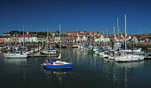 Anstruther, East Nuek of Fife. Picture Credit : Jack Byers / Scottish Viewpoint  Tel: +44 (0) 131 622 7174  E-Mail : info@scottishviewpoint.com  Web: www.scottishviewpoint.com This photograph cannot b... Public 2012,summer,sunny,boat,boats,yacht,yachts,sailing,activity,marina,moored,moorings,resort,harbour,water,firth,forth