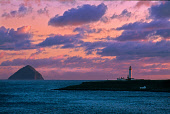 SUNSET OVER AILSA CRAIG AND PLADDA VIEWED FROM KILDONAN, SOUTH ARRAN PIC: IAIN MCLEAN/SCOTTISH VIEWPOINT Tel: +44 (0) 131 622 7174   Fax: +44 (0) 131 622 7175 E-Mail : info@scottishviewpoint.com This... IAIN MCLEAN ARRAN,PLADDA,KILDONAN,SUNSET