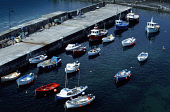 GARDENSTOUN HARBOUR, BANFFSHIRE PIC: IAIN MCLEAN/SCOTTISH VIEWPOINT Tel: +44 (0) 131 622 7174   Fax: +44 (0) 131 622 7175 E-Mail : info@scottishviewpoint.com This photograph can not be used without pr... IAIN MCLEAN