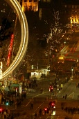 THE BIG WHEEL ON PRINCES STREET DURING THE CHRISTMAS AND HOGMANAY CELEBRATIONS, EDINBURGH. 29/12/02 PIC: GARY DOAK/SCOTTISH VIEWPOINT Tel: +44 (0) 131 622 7174   Fax: +44 (0) 131 622 7175 E-Mail : inf...
