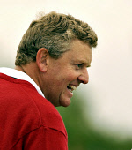 COLIN MONTGOMERIE PLAYING AT THE RYDER CUP AT THE DE VERE BELFRY, ENGLAND. 27.09.02 PIC: FRANK PETERS/SCOTTISH VIEWPOINT Tel: +44 (0) 131 622 7174   Fax: +44 (0) 131 622 7175 E-Mail : info@scottishvie... GOLF,SPORT,GOLFER