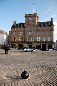 THE MALMAISON HOTEL - A BOUTIQUE HOTEL ON TOWER PLACE / THE SHORE, LEITH, EDINBURGH.  PIC : NEIL SINCLAIR/SCOTTISH VIEWPOINT  Tel: +44 (0) 131 622 7174  Fax: +44 (0) 131 622 7175  E-Mail: info@scottis... NEIL SINCLAIR/SCOTTISH VIEWPOINT 2008,SUNNY,BUILDING,ARCHITECTURE,ACCOMMODATION