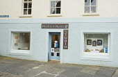 Northlight Studio on Graham Place, Victoria Street, Stromness, Mainland, Orkney. Picture Credit : Iain Sarjeant / Scottish Viewpoint  Tel: +44 (0) 131 622 7174  E-Mail : info@scottishviewpoint.com  We... 2012,summer,retail,shop,shopping,shops,art,arts,gallery,craft,crafts,island,islands,isle,isles,pedestrianised