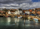 The harbour in the small fishing village of Crail, Fife, Scotland Bill McKenzie/ Scottish Viewpoin coast,coastal,coastline,water,sea,boats,boat,yacht,yachts,east neuk,group,summer,people,harbour,outdoors,Scotland,Scottish,UK,U.K,Great Britain