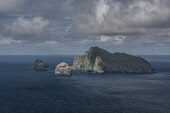 The archipelago of St Kilda, Outer Hebrides, Scotland Allan Wright/ Scottish Viewpoint uk,u.k,Great Britain,GB,G.B,Scotland,Scottish,nobody,outdoors,daytime,Summer,st kilda,Outer Hebrides,world heritage site,archipelago,coast,coastal,coastline,water,sea,island,islands