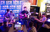 XpoNorth 2017, Inverness, 7th and 8th June 2017NievesPicture Credit Paul CampbellCopyright  Paul Campbell.  No dissemmination to third parties beyond Xponorth partners without prior consent.  Photos m... 2017,Arts,Eden Court,Highlands,Inverness,Islands,XpoNorth,creative,festival,industries,industry,music,musician,musicians
