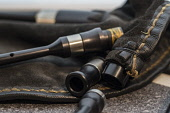 Burgess Bagpipes Ltd, Forresdetail of productsPicture Credit John Paul/HIE 2018,bagpipes,bagpipe,music,production,pipes,piping,manufacture,manufacturing,manufacturer,design,product,detail