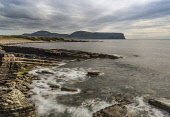 View to Hoy by shore near Outertown, Orkney Mainland Allan Wright /Scottish Viewpoint coast,hoy,orkney,outertown,scotland,scottish,shore,coastal,coastline,water,sea,island,islands,isle,isles