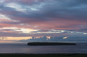 Birsay sunset, orkney Mainland. Allan Wright /Scottish Viewpoint birsay,orkney,scotland,scottish,sea,shore,sunset,coast,coastal,coastline,water,island,islands,isle,isles