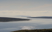 view from Hoy to fara, flotta, south ronaldsay, Orkney Allan Wright /Scottish Viewpoint coast,fara,flotta,hoy,orkney,scotland,scottish,sea,shore,south ronaldsay,coastal,coastline,water,island,islands,isle,isles