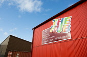 Start-Up School  The Hub Bonar Bridge, Alison White /HIE 2019,network,face,to,learning,social,school,hub,flexible,workshop,workshops,business,networking,start,up,information,session,programme,seminar,interactive,interact,interaction