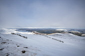 Cairngorm Mountain    The view from the mountain Gillian Frampton/HIE 2020,Mountain,cairngorm,ski,HIE2,activity,activities,skiing,skier,skiers,sport,snow,snowsport,snowsports,winter,cairngorms,mountains,hill,hills,national,park,plough,people,landscape
