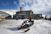 Cairngorm Mountain Base station  and cafe Gillian Frampton/HIE 2020,Mountain,cairngorm,cafe,ski,HIE2,activity,activities,skiing,skier,skiers,sport,snow,snowsport,snowsports,winter,cairngorms,mountains,hill,hills,national,park,people