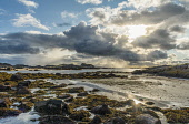 Fidden Beach, Ross of Mull, Isle of Mull Allan Wright  /Scottish Viewpoint mull,hebrides,fidden,atlantic,scotland,united kingdom,beach,beaches,sand,sandy,coast,coastal,coastline,water,sea,atmospheric,atmosphere,inner