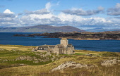 Iona Abbey , isle of Iona Allan Wright  /Scottish Viewpoint inner,hebrides,iona,iona abbey,atmospheric,anticyclone,blue sky,bright,dramatic,hebridean,peaceful,restful,rugged,still,summer,sunny,tranquil,colourful,sea,island,mountains,historic,nostalgic,restored