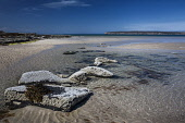 the beach at Dunnet Bay, Caithness, Highlands Bill McKenzie/Scottish Viewpoint beach,beaches,sand,sandy,coast,coastal,coastline,water,sea,rocks,atmospheric,nobody